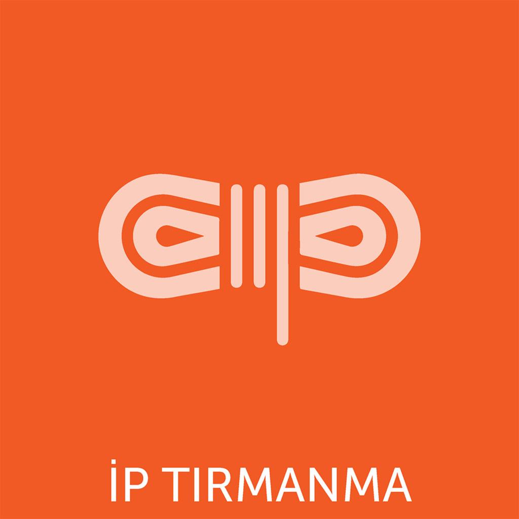 CPTM.3114
