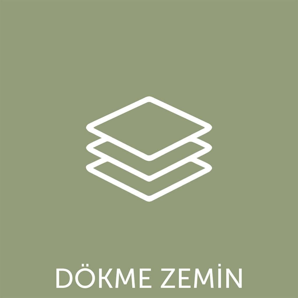 Karo Zeminler